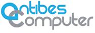 Antibes Computer