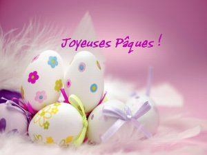 joyeuses-paques-1